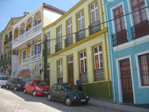 Colorful-Buildings-Valparaiso-Chile.jpg