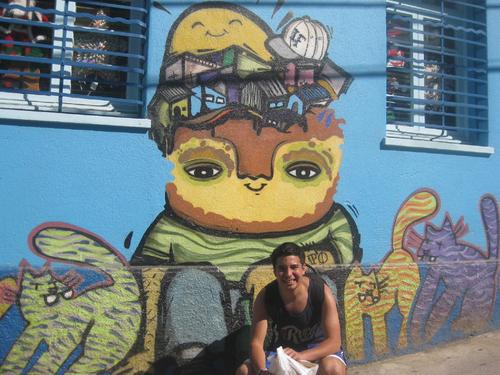 Javier-Valparaiso-Art.jpg