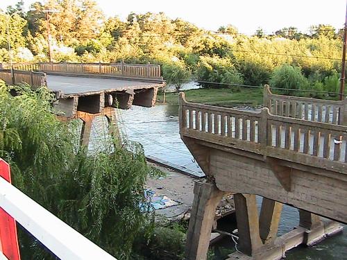 bridge-quake-damage.jpg
