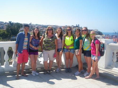 visit-Valparaiso.jpg