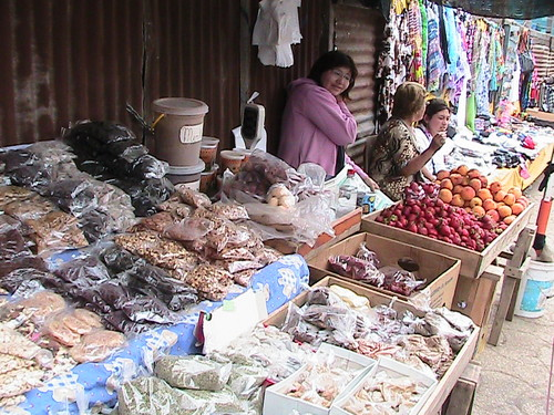 women selling herbs.jpg