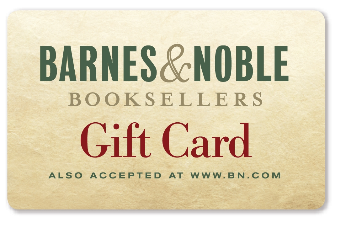 Barnes_and_Noble_Gift_Card_image.2.jpg