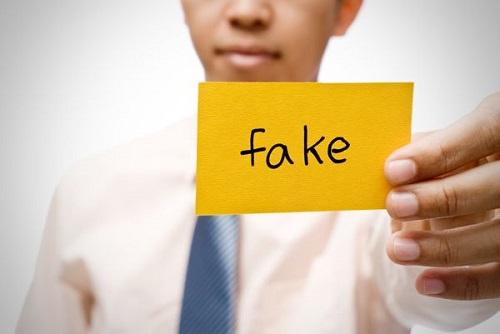 fake1.jpg