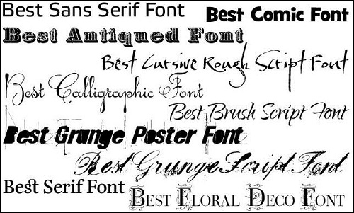 fonts-collection.jpg