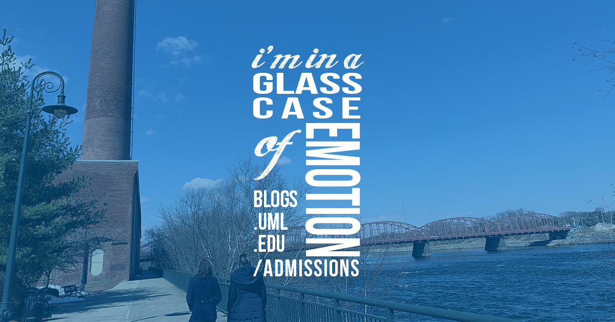 college-decisions-glass-case-of-emotion
