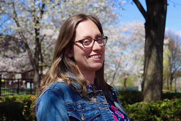 Hi, I'm Liz. I run this blog.