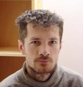 Prof. Tibor Beke