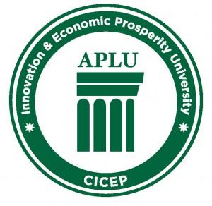 IEP Designation jpeg