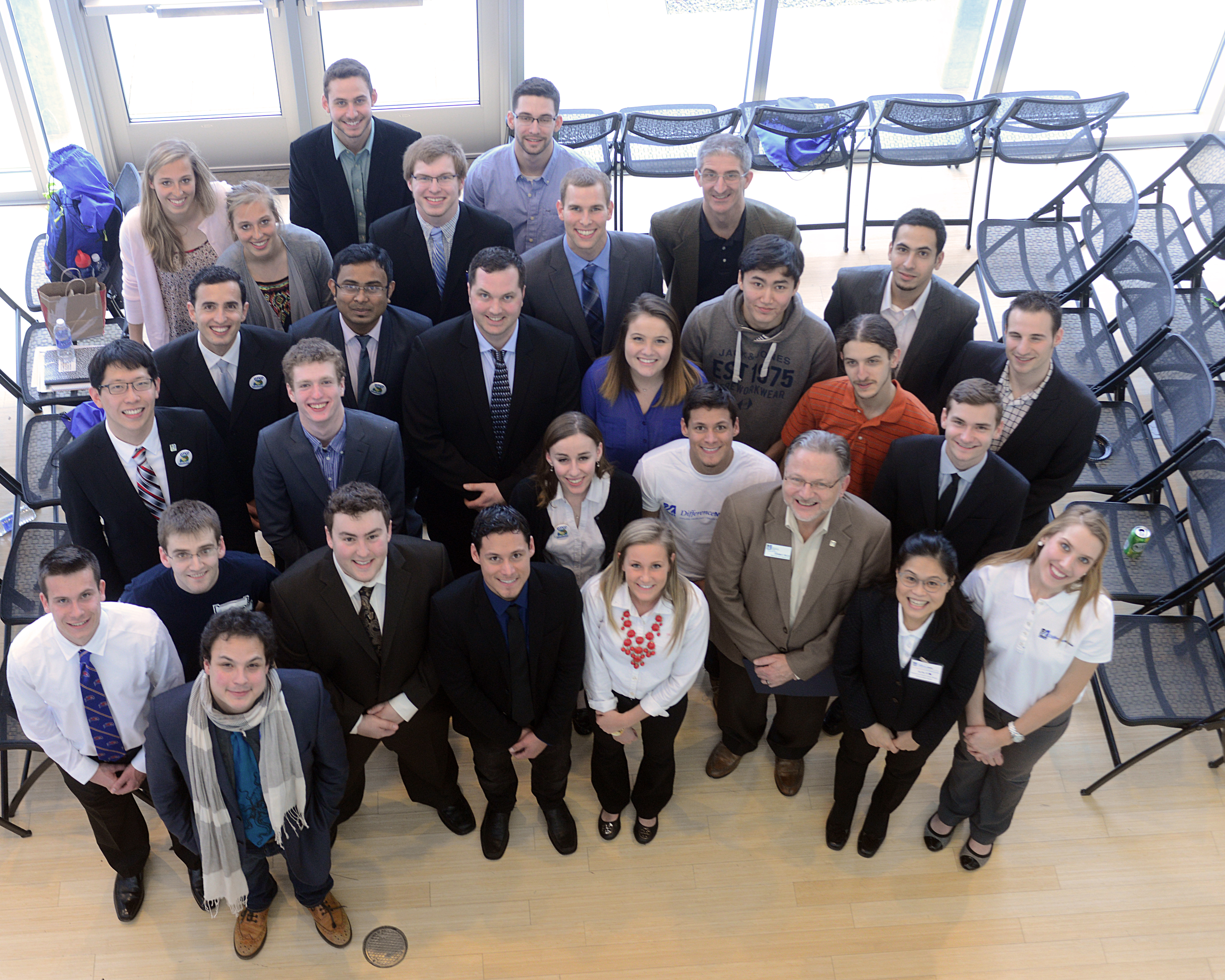 UMASS_Difference Makers April 20150353