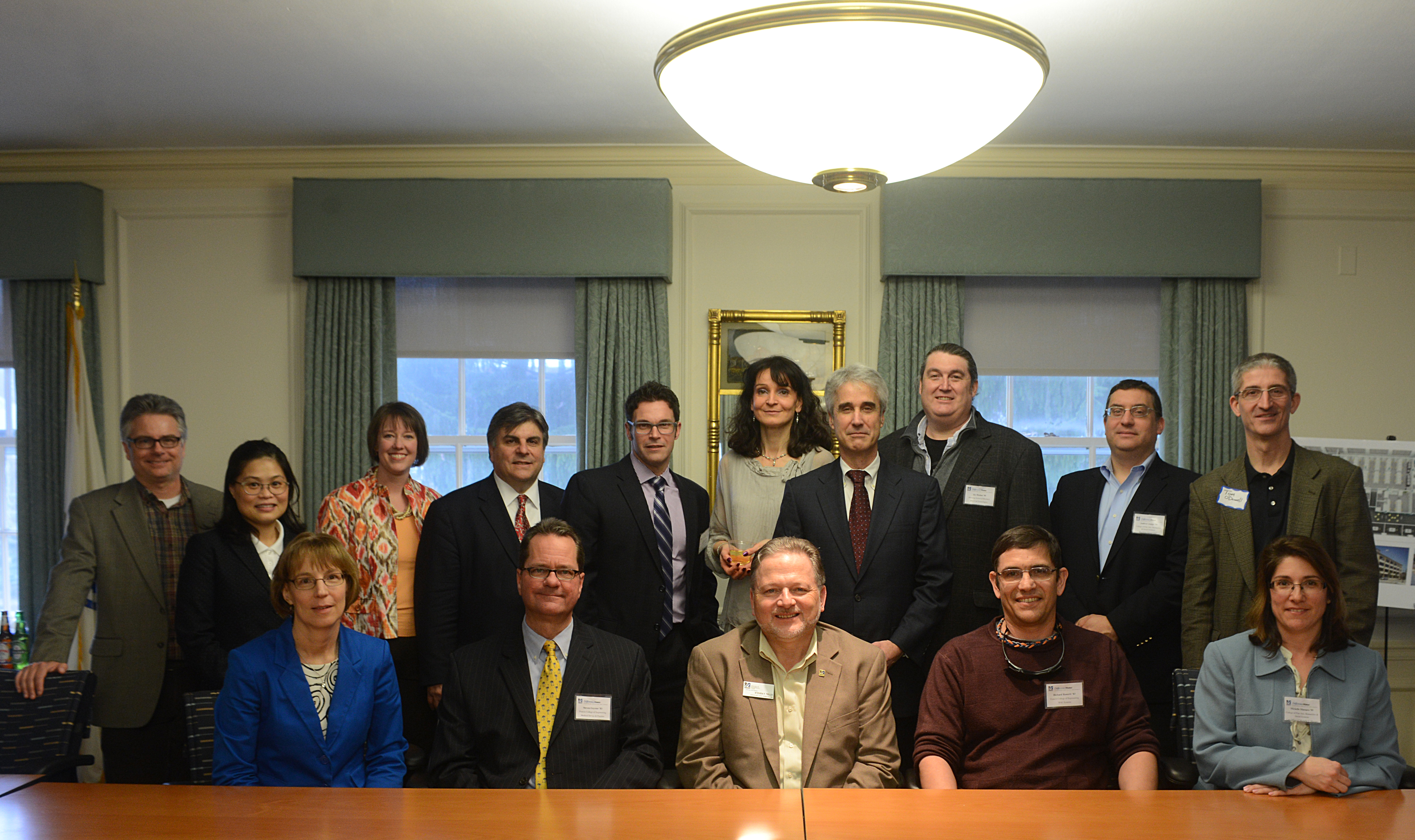 UMASS_Difference Makers April 20150381