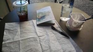 Brainstorming sesh (2)