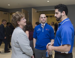 UML_difference makers april 1206