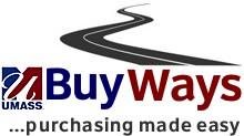 Buyways.jpg