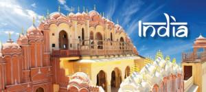 cropped-study-abroad-india-pdf-grab2.jpg