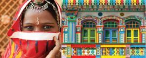 study-abroad-india-pdf-grab1