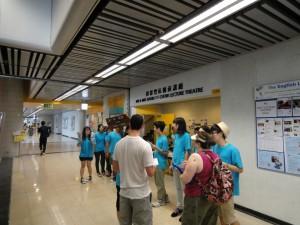 Hong Kong pics 1 104 (1024x768)