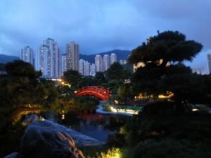 Hong Kong pics 1 146 (1024x768)