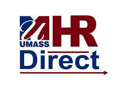HR Direct Logosmall.JPG