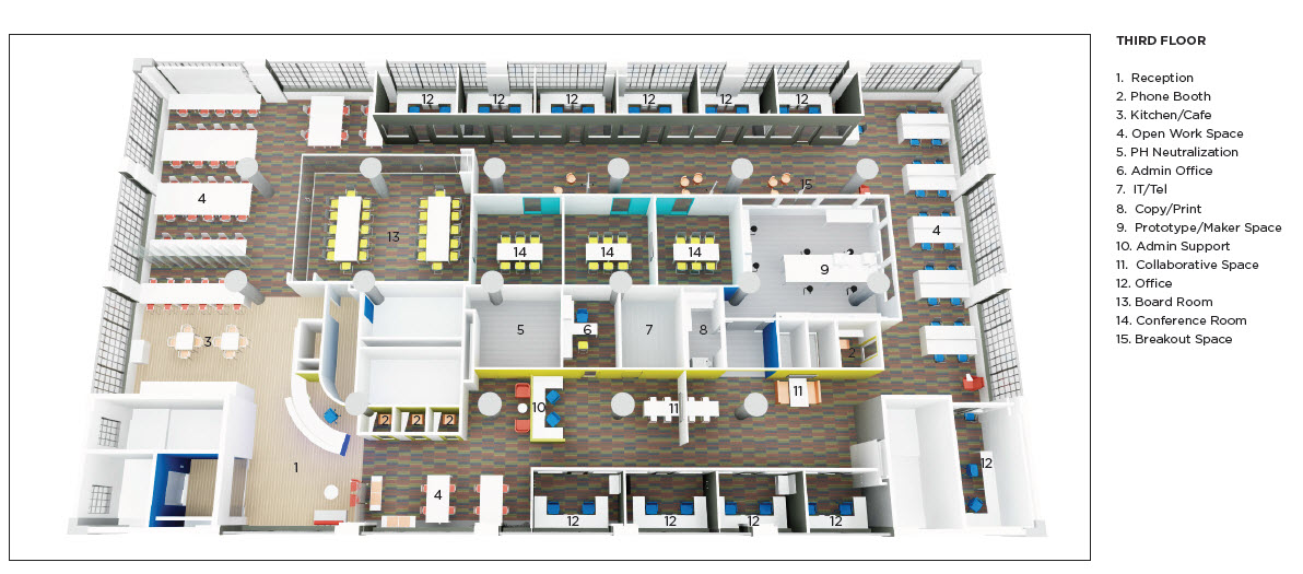ihub-floor-plan-capture-withindex