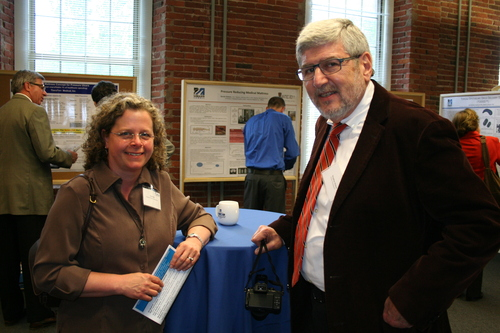 Amy Potts_Stream Product Development and Stephen Halem_Onstite Therapeutics.JPG