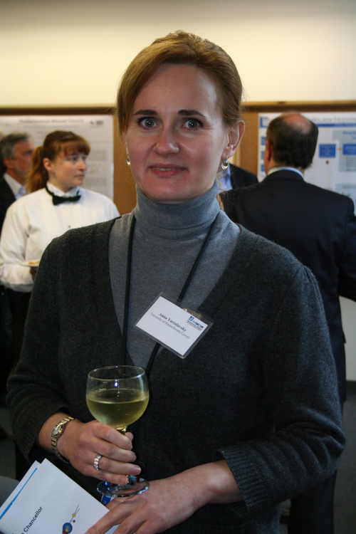 Anna Yaroslavsky, Umass Lowell.JPG