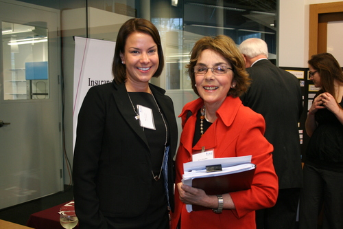 Kim Ferraro and Susan Moulton_Sallop Insurance.JPG