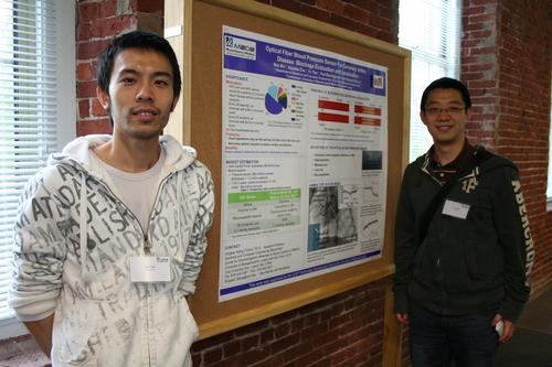 Nan Wu and Zhai Yao.JPG