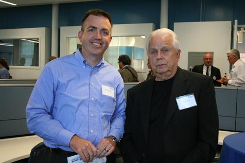 Timothy Looney_Creganna Tactx Medical and John Fontana, Nanocoeur.JPG
