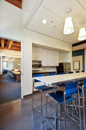 collaboration break room and board room.jpg