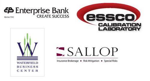 other sponsors.jpg