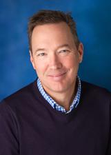 John Konsin is co-founder and CEO of Prapela, an M2D2 $200K Challenge Finalist.