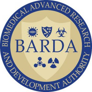 M2D2 is the only New England incubator for the BARDA DRIVe initiative.