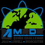 Enter the 2019 M2D2 $200K Challenge!