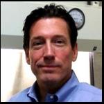 William E. Yelle, Executive Chairman of Envisia Therapeutics.