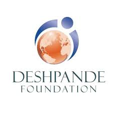 The Deshpande Foundation will pay travel expenses for India-based startups who are named M2D2 $200K Challenge finalists.