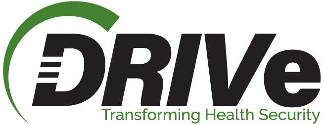 The new BARDA DRIVe online portal speeds the awarding of grants to health security innovators.