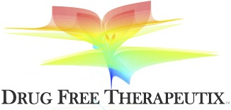 Drug Free Therapeutix DFTx