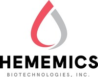 Hememics has secured BARDA funding to develop a COVID-19 rapid test
