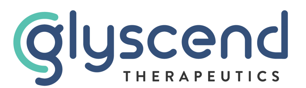 M2D2 Resident Company Glayscend Therapeutics has secured $20.5 million in Series A funding.
