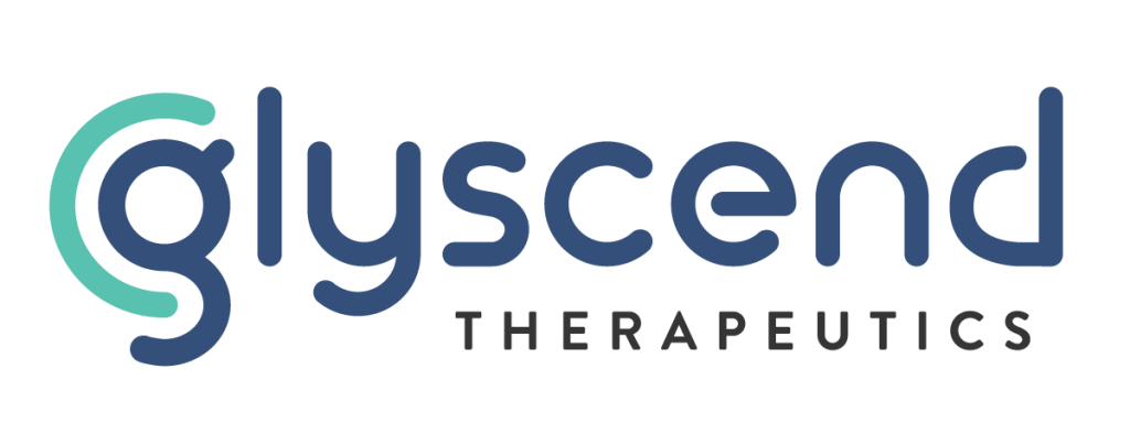 M2D2 Resident Company Glyscend Therapeutics has secured $20.5 million in Series A funding.
