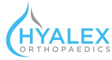 Hyalex Orthopaedics is a 2020 M2D2 $200K Challenge Finalist.