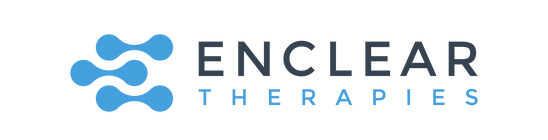 EnClear Therapies was a 2019 $200K Challenge Winner.