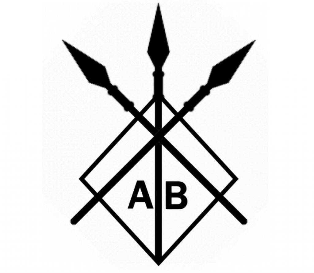 Amachumu Bio is a 2020 M2D2 $200K Challenge Finalist.