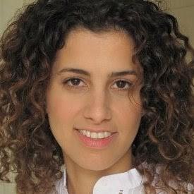 Eila Arich-Landkof is founder of Oriel Research Therapeutics, a 2020 M2D2 $200K Challenge Finalist.