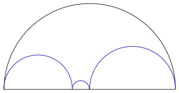 Thumbnail image for semicircle.jpg