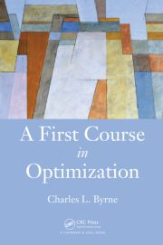 byrne_optimization.jpg