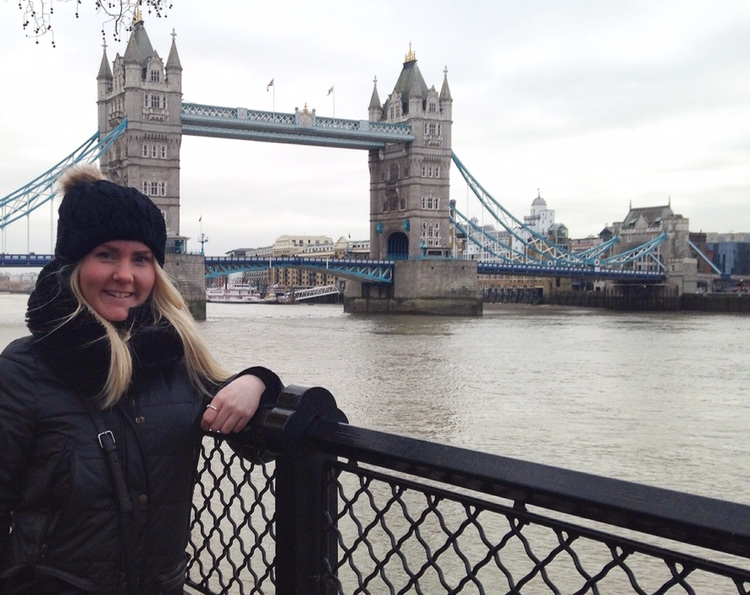 Follow this Fall 2018's Office of Study Abroad & International Experiences Global Correspondent, Isla Swindles, on her studies in Maastricht, Netherlands! Isla is a UMass Lowell Business Administration major studying this Fall on a UMass Lowell Partner-led in USAC Netherlands: Maastricht University.