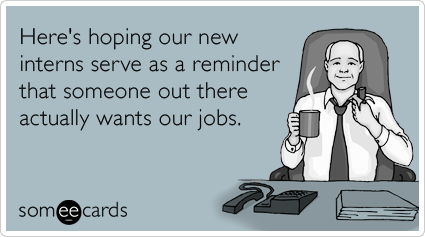 interns-summer-job-work-workplace-ecards-someecards