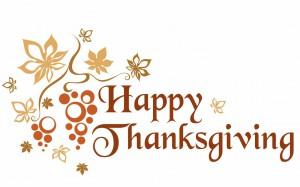 Happy-Thanksgiving-2014-Celebration-HD-Wallpaper