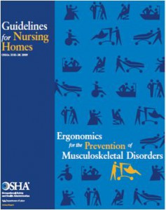 OSHA_NH_guidelines_SNIP cover